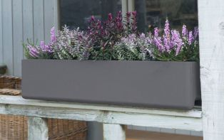 Balconia Window Boxes