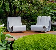 Contemporary Modern Designer Garden Furniture IOTA UK