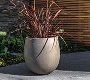 Medium Planters 30-50cm