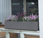 Small Planters <30cm