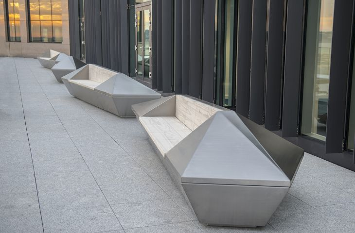 architectural_metalwork_seating