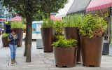 bespoke_corten_steel_planters