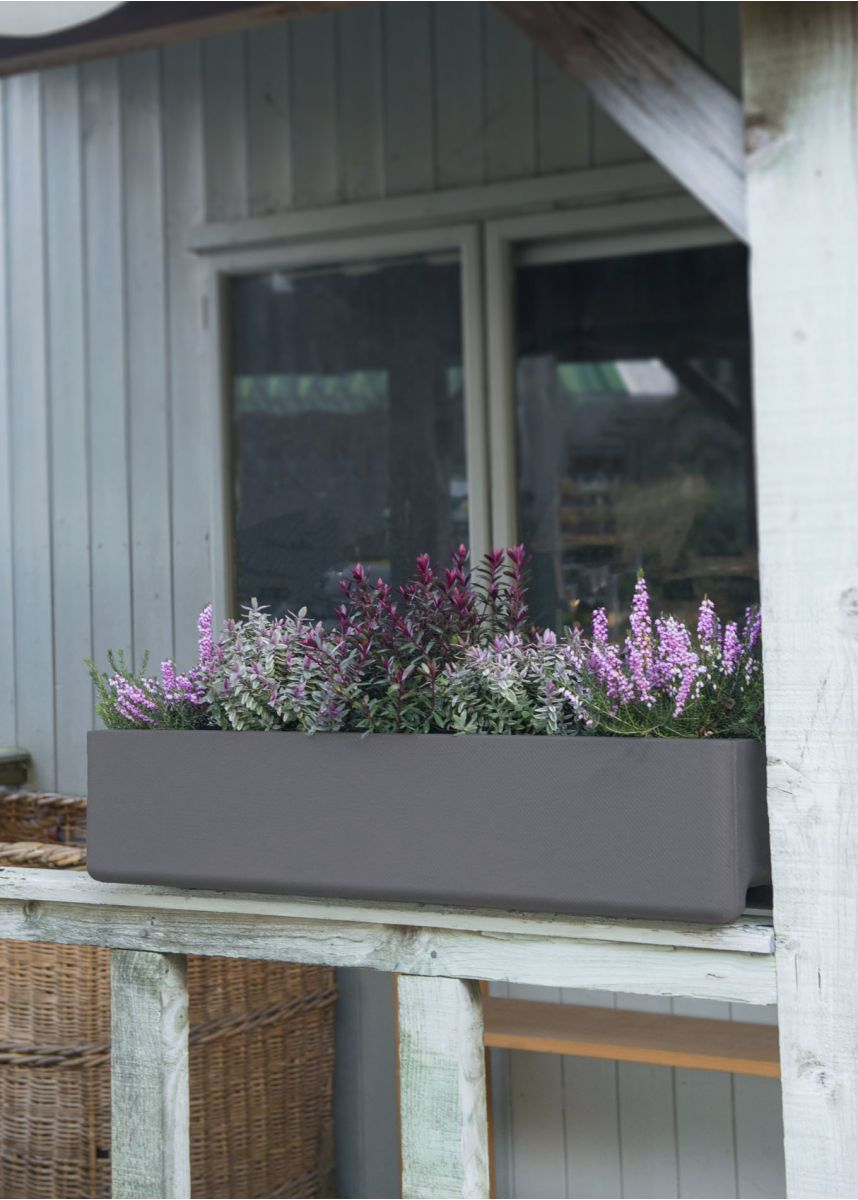 Window box planters 80cm