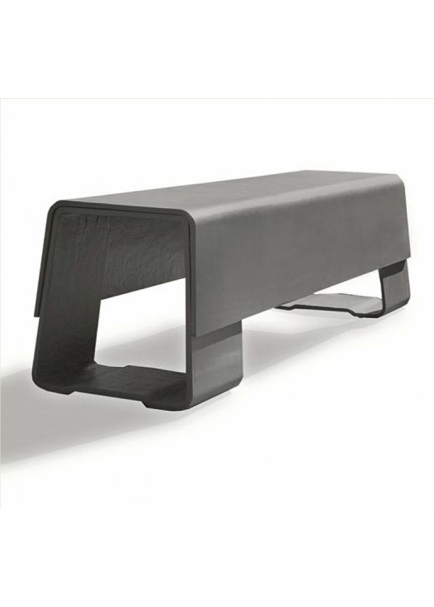 FRC Bench for public realm