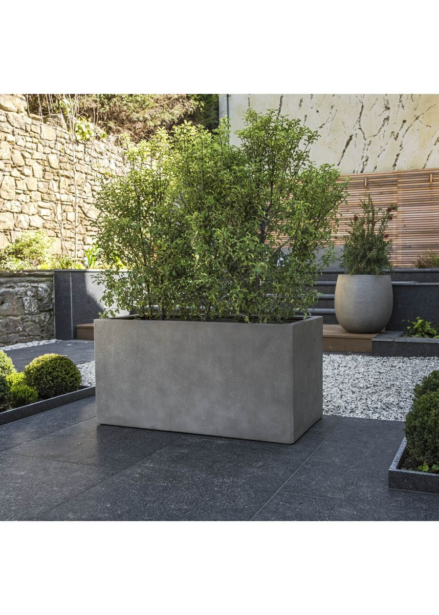Enclave 1 metre Garden Trough