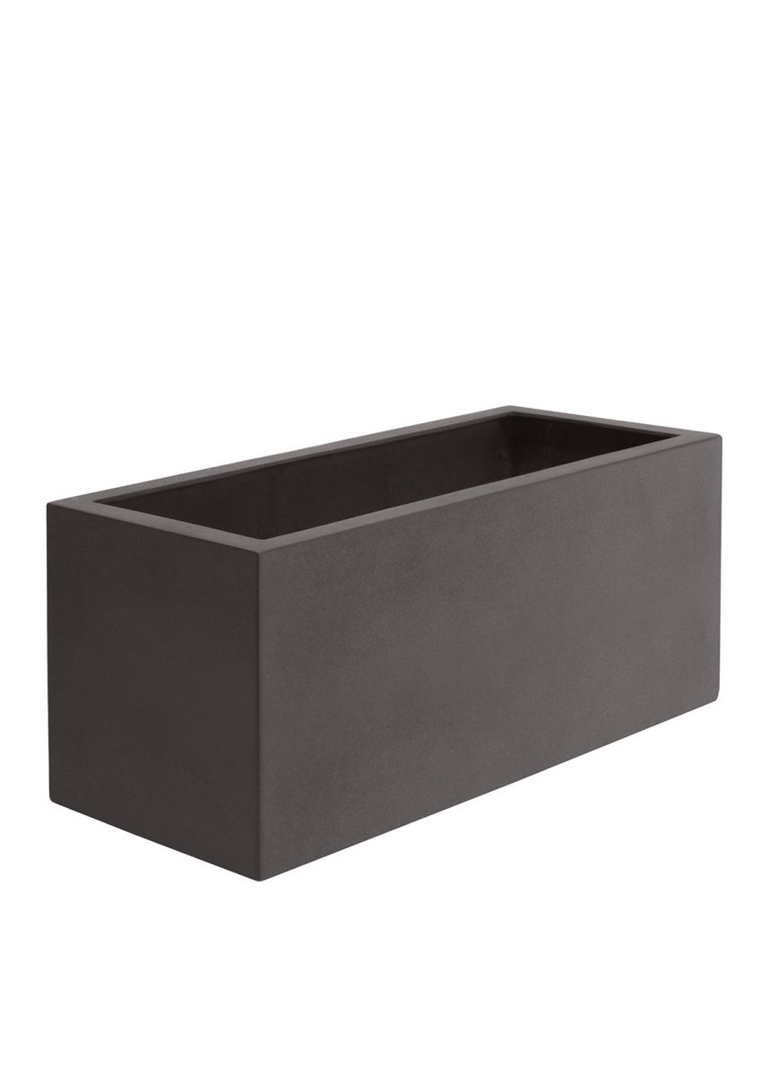 Forum 175litre Trough Planter