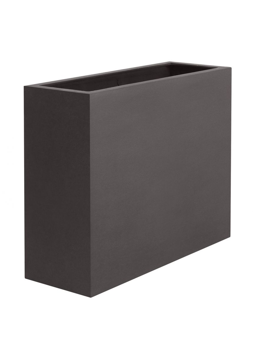 Forum Tall 68cm Rectangular Planter