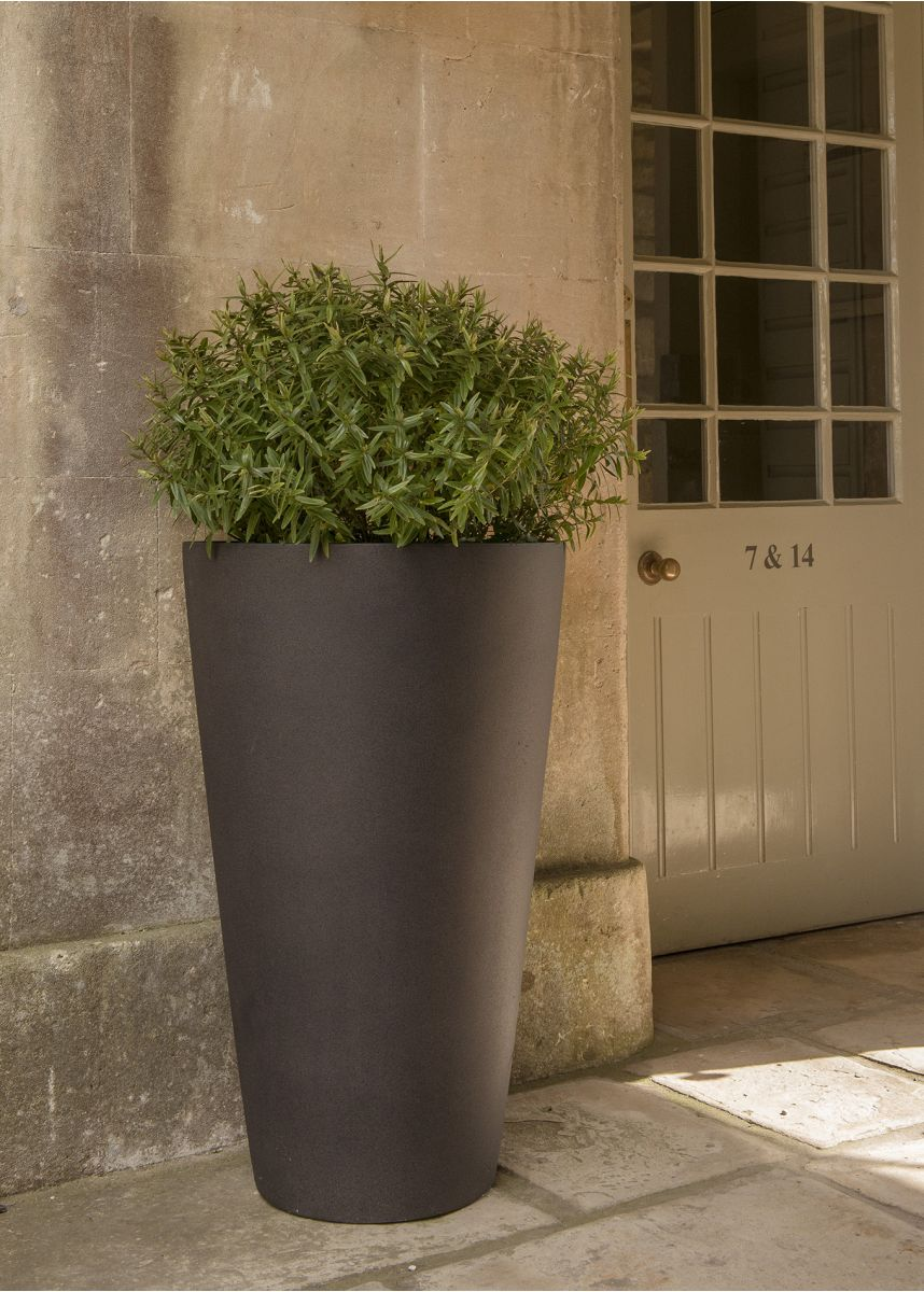 90litre Entrance Plant Pots