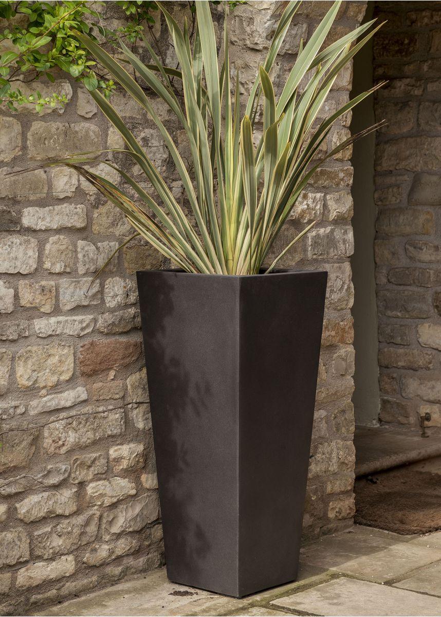 90cm Entrance Plant Pots