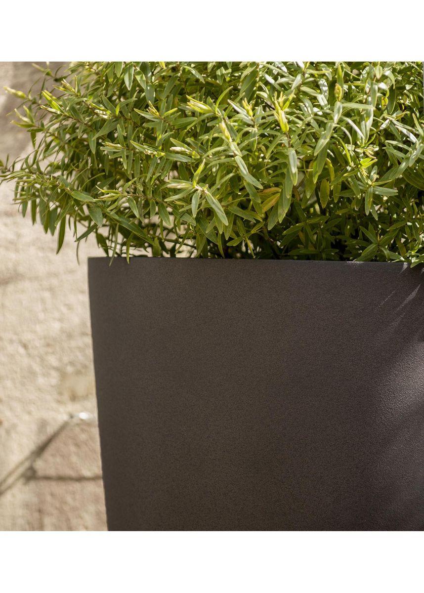 Fibreglass Garden Planter