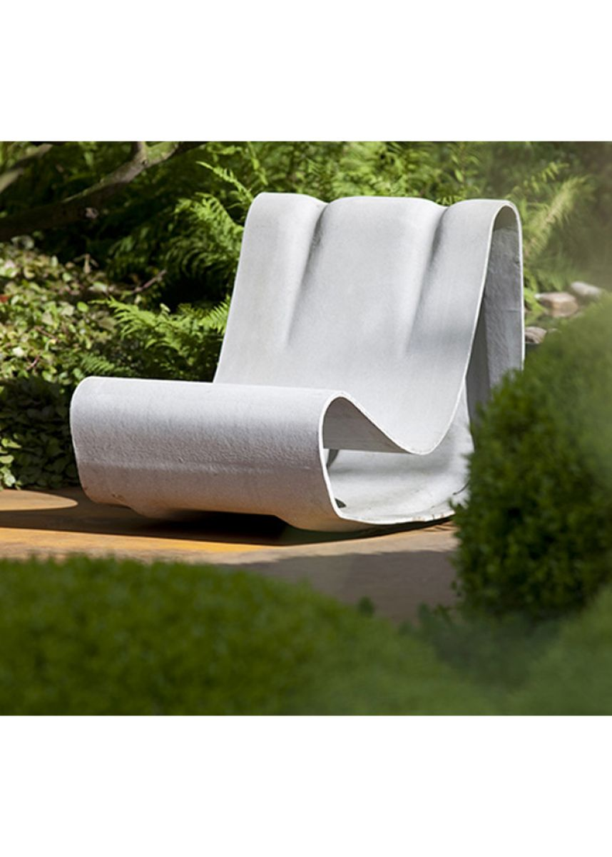 FRC Designer Garden Furniture