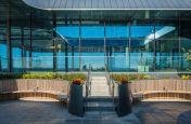 bespoke_steel_aluminium_planters