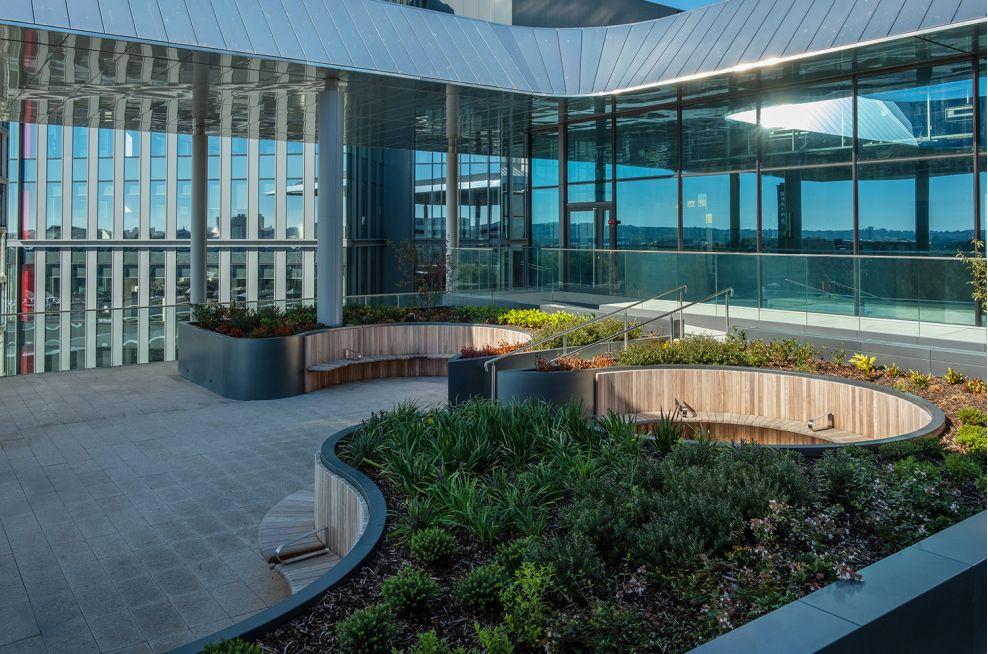 bbc_bespoke_roof_garden