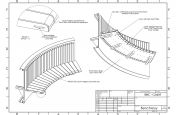 bespoke_timber_benching