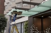glass_canopy_supply_and_installation