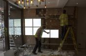 led_lighting_supply_and_installation