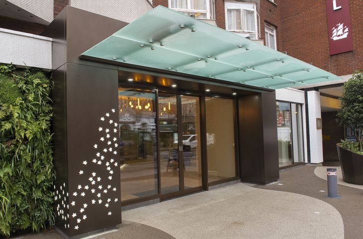 hotel_frontage_design_supply-installation
