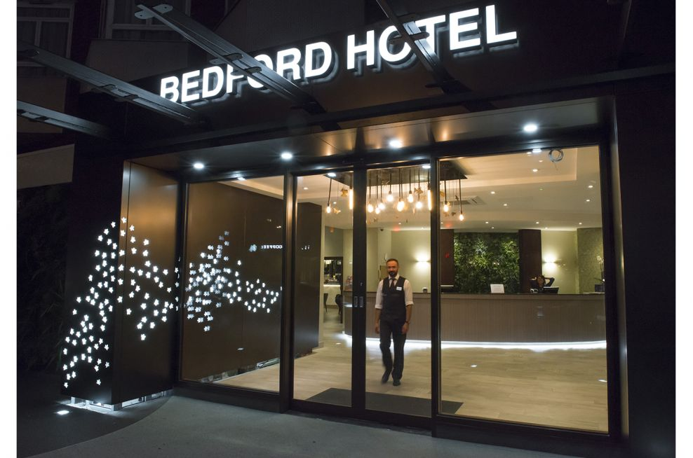 lighting_electrical_hotel_signage