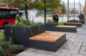 bespoke_steel_planters_and_outdoor_timber_seating