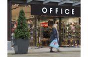 Granite Taper 800 Planter for Fremlin Walk Shopping Centre